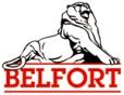 logo_belfort